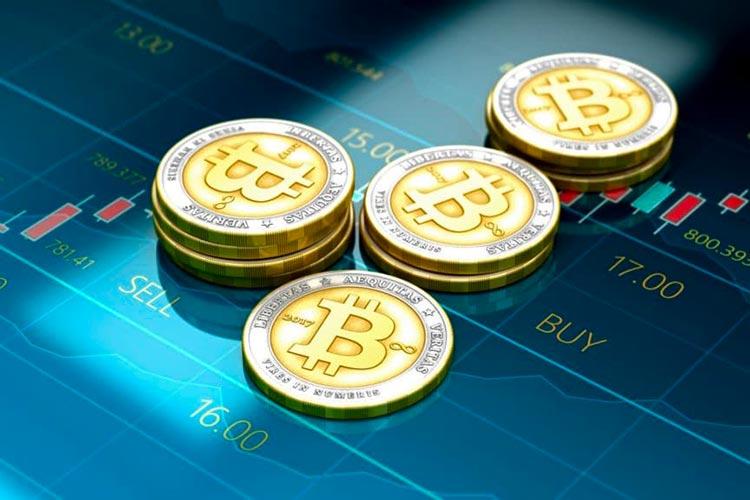 Le point sur le Bitcoin et les crypto-monnaies pour 2018