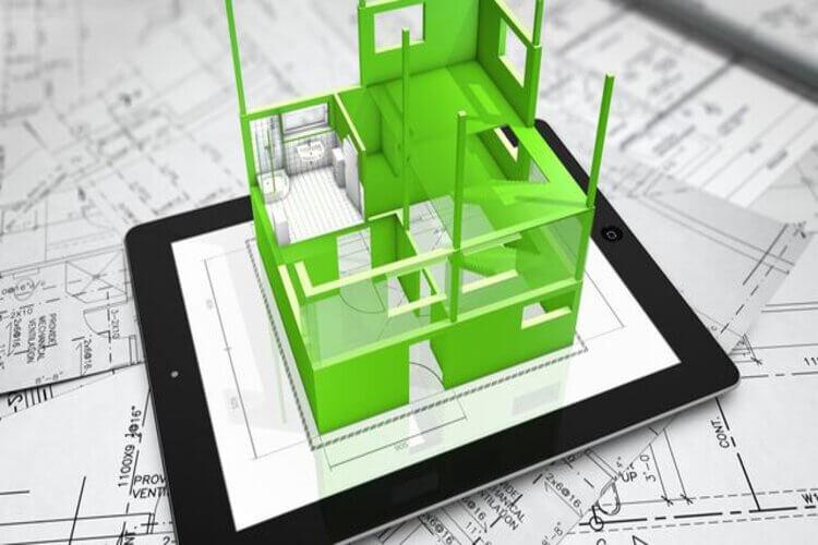 Conseils Et Astuces Pour Bien Dessiner Un Plan De Maison